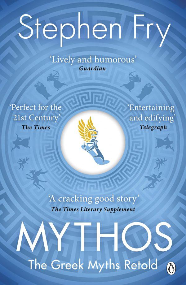 mythos pbk