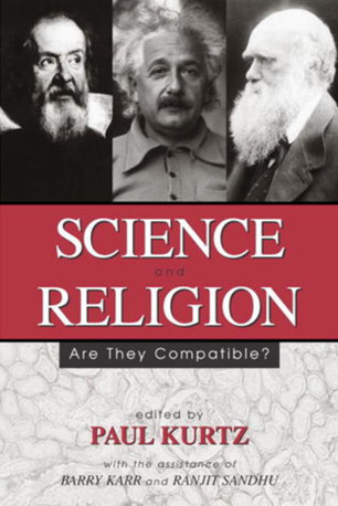 scienceandreligion