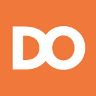 Daily Orange logo