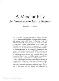 magazine page image
