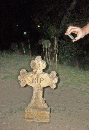 Image Copyright Rocky Mountain Paranormal Research Society 2009.