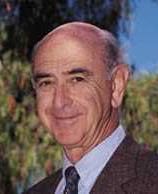 Wallace Sampson