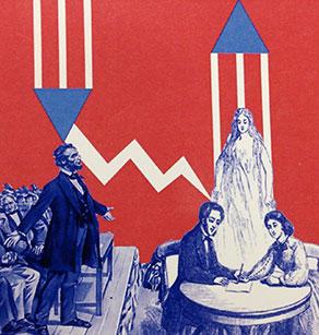 Program cover art