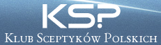 Polish Sceptics Club logo