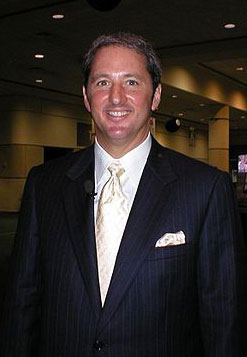 Kevin Trudeau's $18,000 Weight Loss Plan: A Book Review