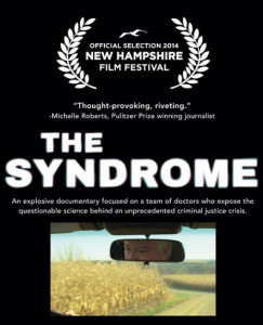 The Syndrome Documentary