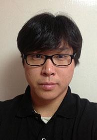 photo of Uiwon, Hwang