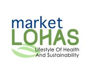 Market LOHAS: Lifestyle Of Health And Sustainability